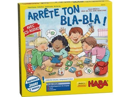 arrete-ton-bla-bla-jeu-cooperatif
