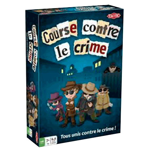 course-contre-le-crime-jeu-cooperatif