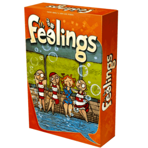 feelings-outil-relationnel