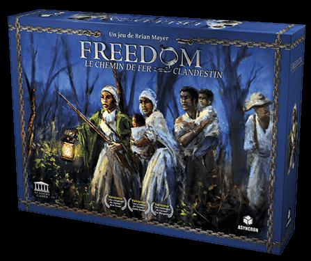 freedom-le-chemin-de-fer-clandestin-jeu-cooperatif