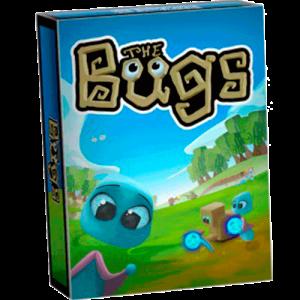 the-bugs-jeu-cooperatif