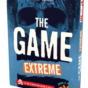 the-game-extreme-jeu-cooperatif