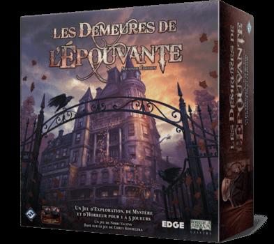 les-demeures-de-l-epouvante-seconde-edition-jeu-cooperatif