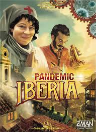 pandemic-iberia-jeu-cooperatif