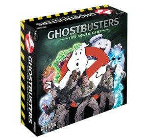 ghostbuster-jeu-cooperatif