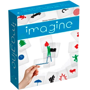 imagine-jeu-cooperatif