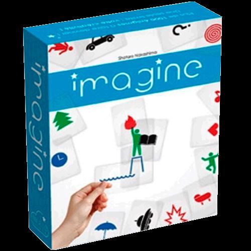 imagine-jeu-cooperatif