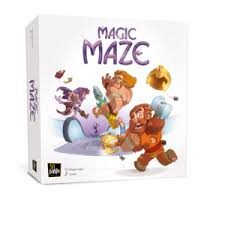 magic-maze-jeu-cooperatif