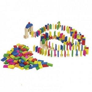 rallye-domino-goki-jeu-cooperatif