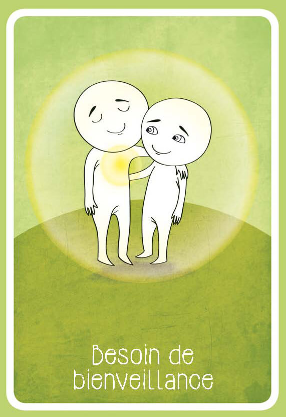 besoin-bienveillance-outil relationnel