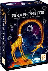 giraffometre-jeu-cooperatif
