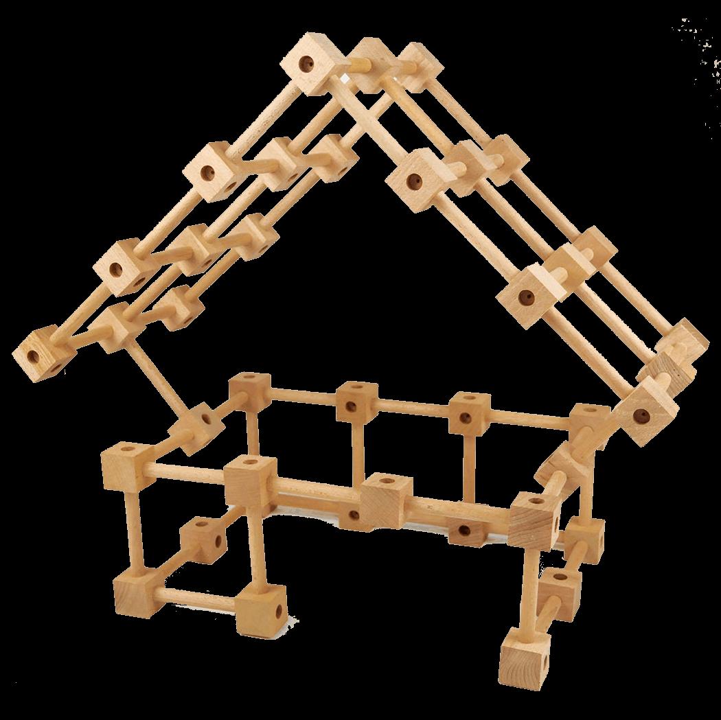koobi-maison-jeu-cooperatif
