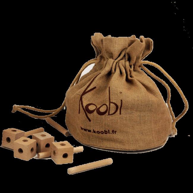 koobi-start-jeu-cooperatif