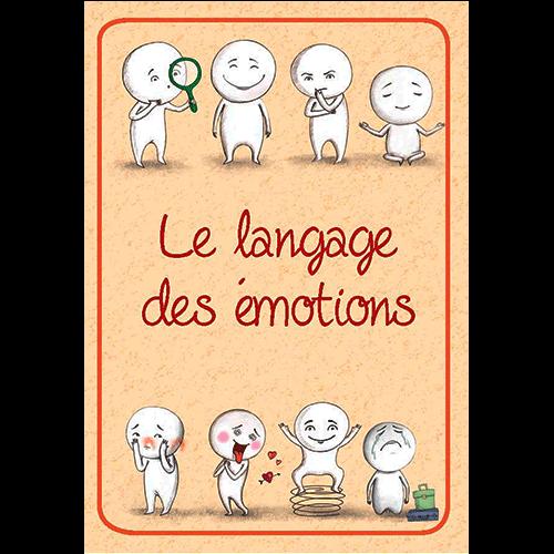 langage-des-emotions-outil-relationnel