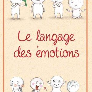 le-langage-des-emotions outil relationnel