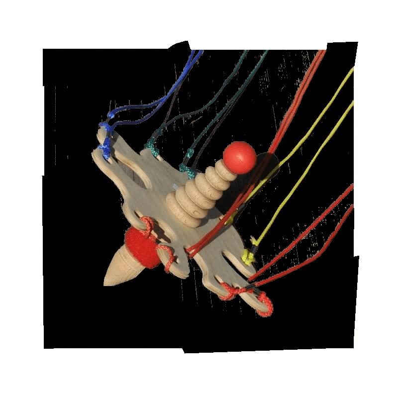 crayon-cooperatif-jeu cooperatif