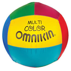 earth-ball-ballon-de-kin-ball-multicolore-leger-84cm-jeu-cooperatifr