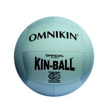 earth ball omnikin d'exterieur 122cm jeu cooperatif