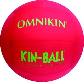 earth ball omnikin d exterieur 84cm jeu cooperatif