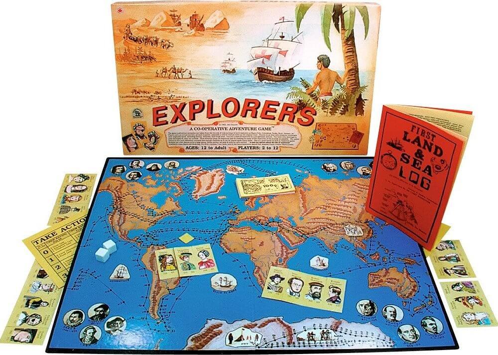 explorers-jeu-cooperatif-jim-deacove
