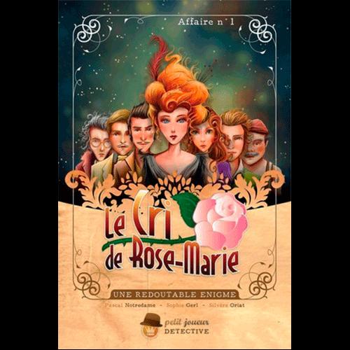 le-cri-de-Rose-Marie