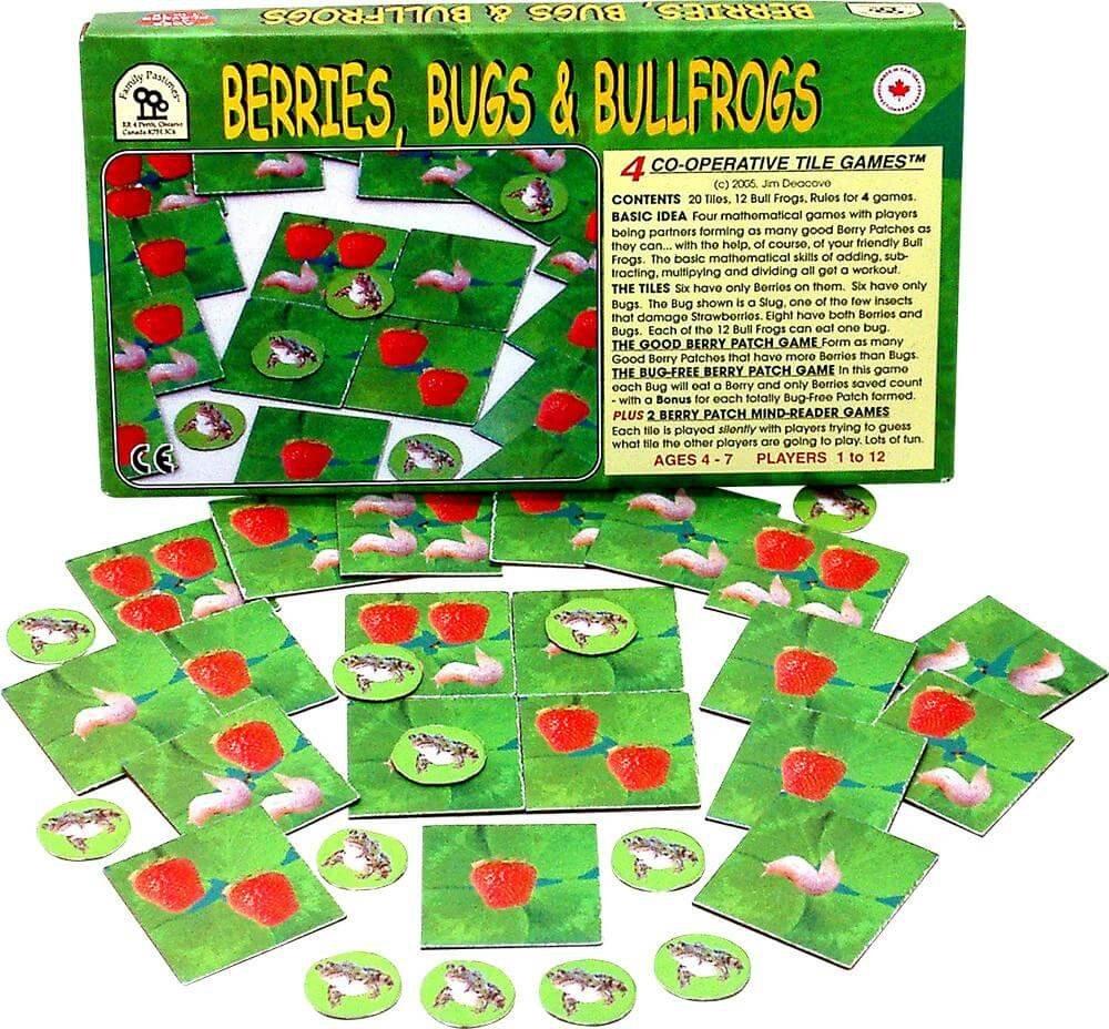 berries-bugs-and-bullfrogs