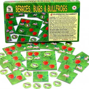 berries-bugs-and-bullfrogs