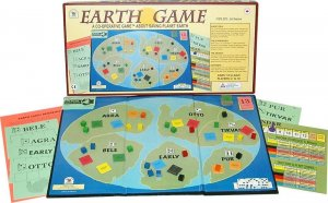 earth-game-jeu cooperatif