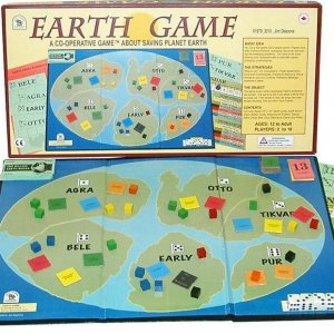 earth-game-jeu cooperatif