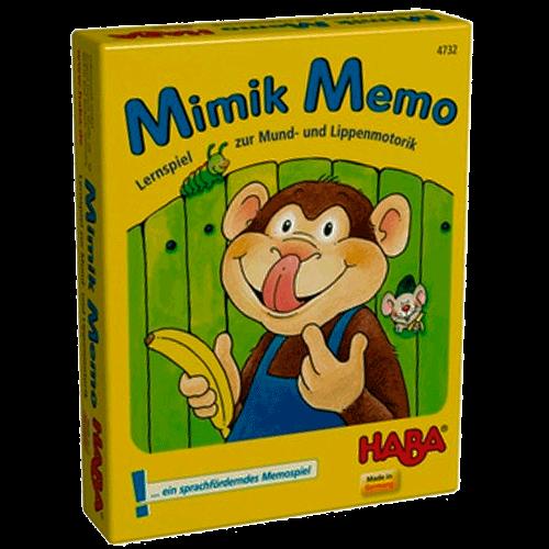 mimik-memo-jeu-cooperatif