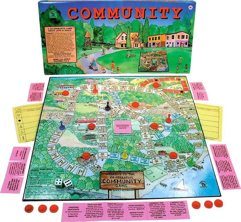 community-jeu-cooperatif-jim-deacove
