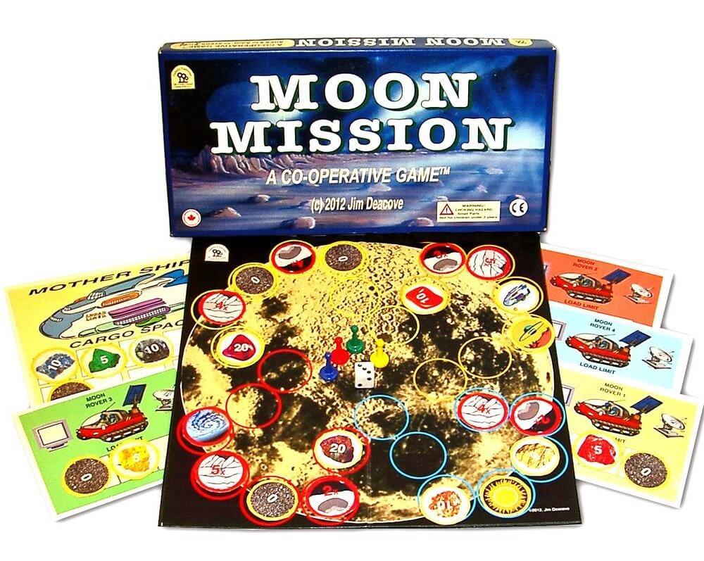 moon-mission jeu cooperatif jim deacove