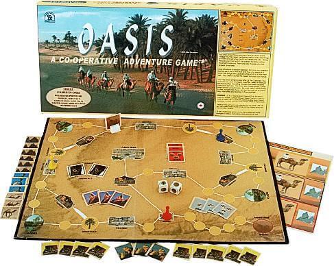 oasis-jeu-cooperatif-jim-deacove