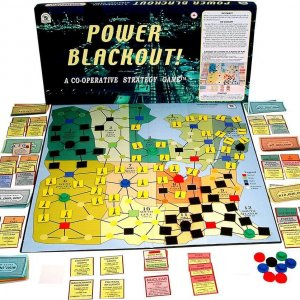 power-blackout-jeu-cooperatif