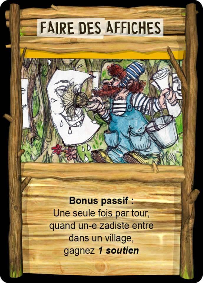 zone-a-defendre-zad-le-jeu-de-societe-cooperatif carte 4