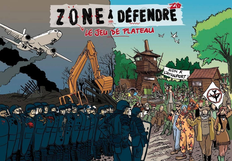 zone-a-defendre-zad-le-jeu-de-societe-cooperatif