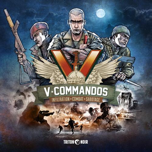 V-Commandos-jeu cooperatif