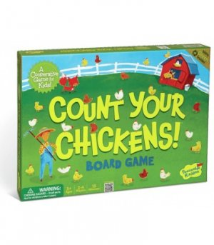 count-your-chickens-jeu-cooperatif