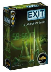 exit-le-laboratoire-secret