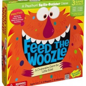 feed-the-woozle-jeu-cooperatif