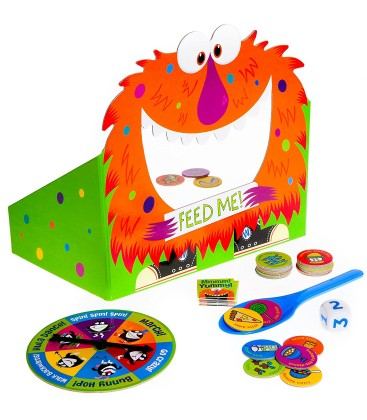 feed-the-woozle-jeu-cooperatif int