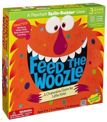 feed-the-woozle-jeu-cooperatif
