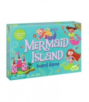 mermaid-island-jeu-cooperatif