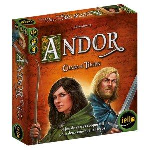 Andor-Chada-&-Thorn-jeu-cooperatif