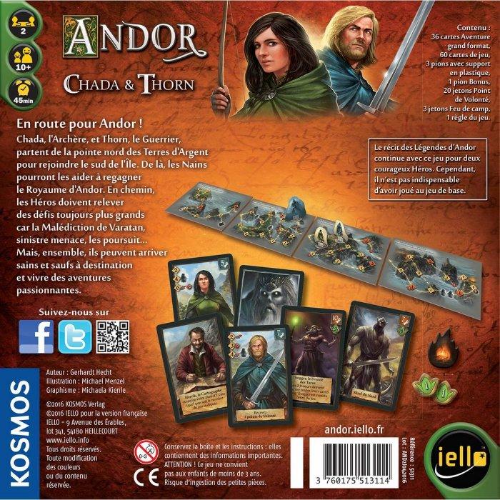 Andor-Chada-&-Thorn-jeu-cooperatif-dos