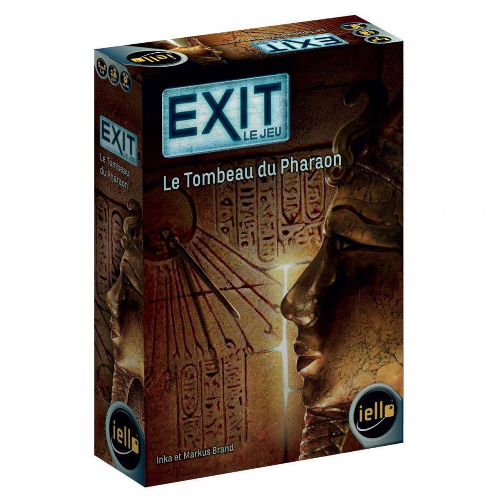 EXIT-Le-Tombeau-du-Pharaon