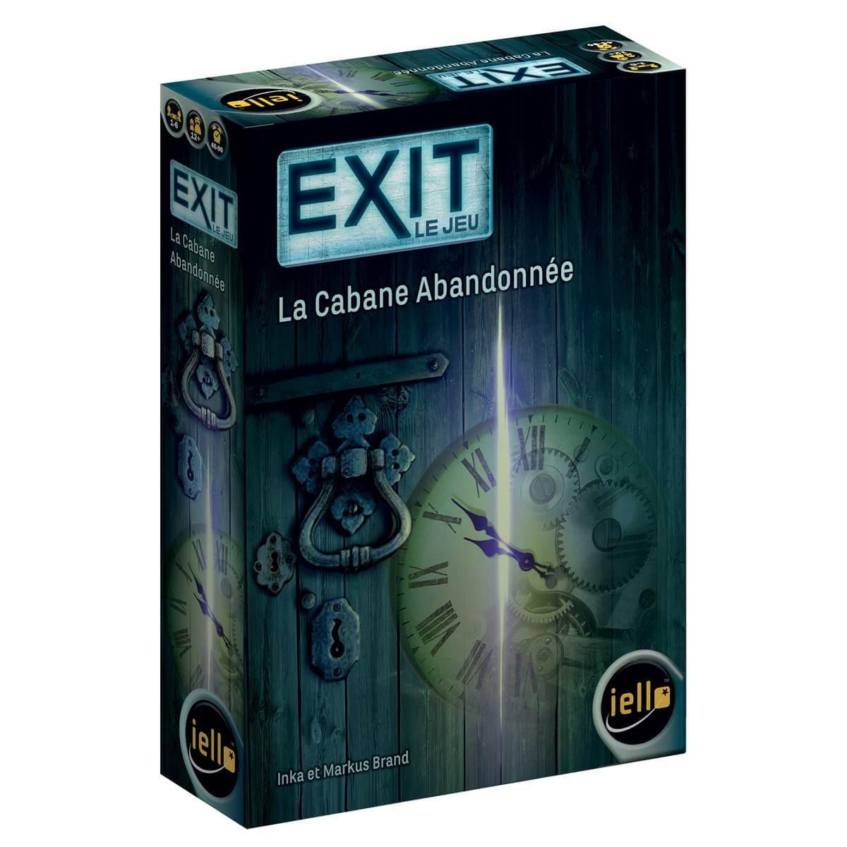EXIT-La-Cabane-Abandonnee