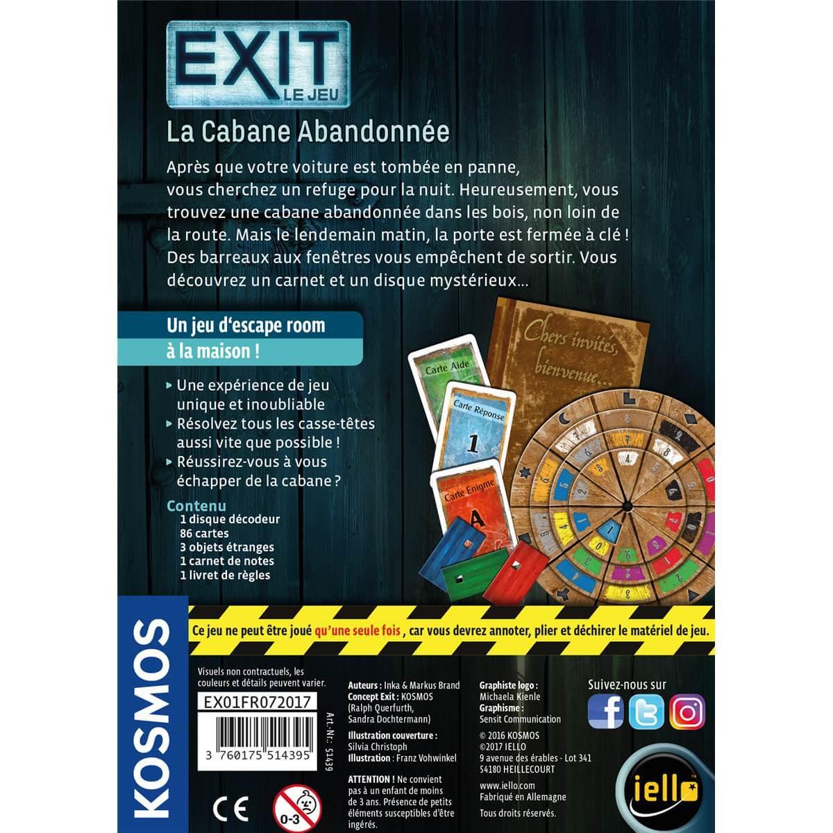 EXIT-La-Cabane-Abandonnee dos