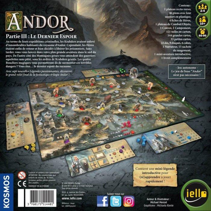 Andor-Le-Dernier-Espoir-jeu-cooperatif dos