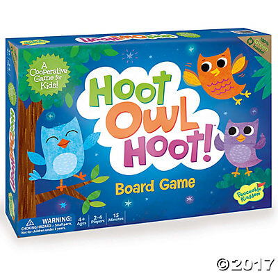 hoot-owl-hoot-cooperative-game